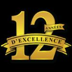 Plus de 12 ans d'excellence en services juridiques, cabinet d'avocats boyer, avocat floride, services juridiques